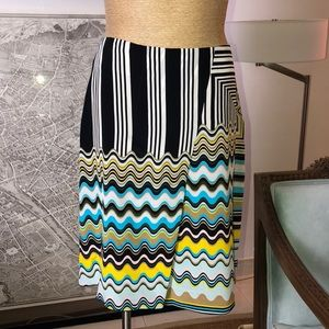 Missoni Skirts - Missoni silk skirt 4